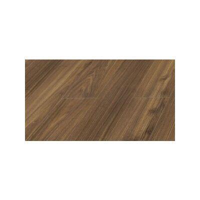 Béta-Floor 3875 Indiai dió laminált padló 10 mm