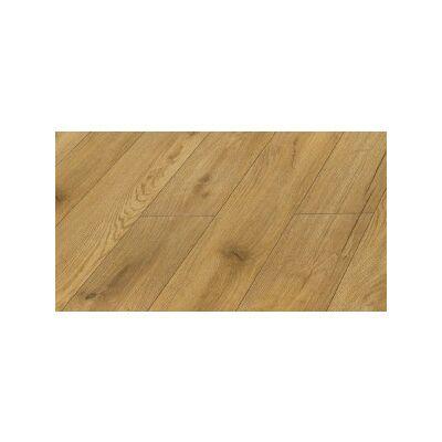 Béta-Floor 3876 Karibi tölgy laminált padló 10 mm