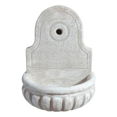 Fabro Stone Piccolo falikút