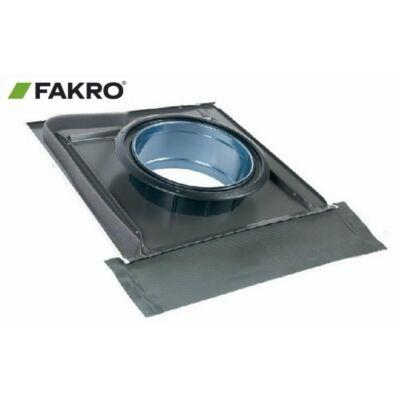 Fakro SLH 250 fénycsatorna burkolókeret magasprofilú tetőfedő anyaghoz