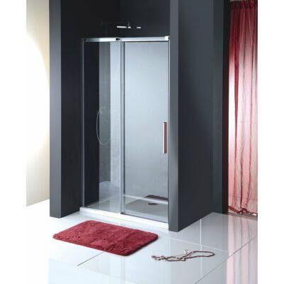 Sapho POLYSAN ALTIS LINE zuhanyajtó 1100mm, transzparent üveg (AL3915)