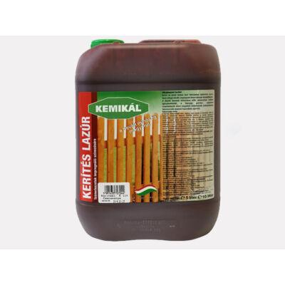 Kemikál SORIPLAN ® RAPID Gyorskötő Szárazhabarcs 20kg