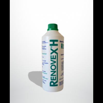 Renovex H adalékszer 1 l