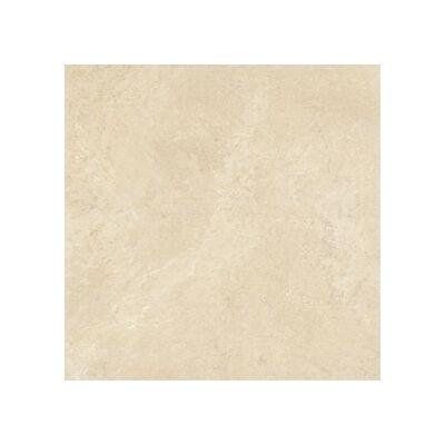 Goya Ceramica Dallas Beige MT 60x60 Rect