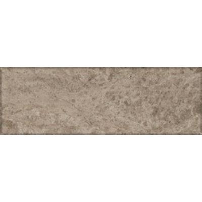 Goya Ceramica Silver Crema MT (1,08m2/doboz)