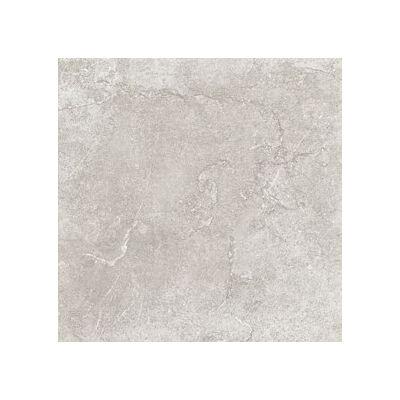 Goya Ceramica Decor Silver Marrón