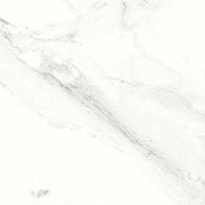 Goya Ceramica Asis 60x60 Rect. BR. (1,08m2/doboz)