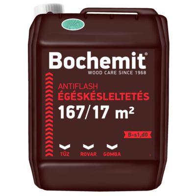 Bochemit Antiflash színtelen
