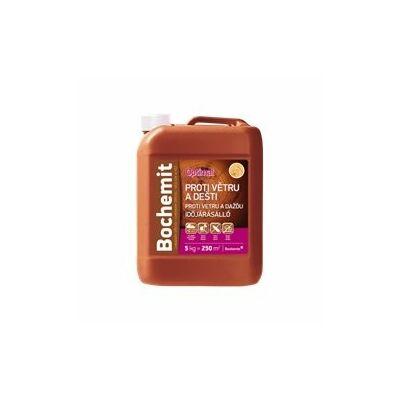 Bochemit Optimal színtelen 5 kg-os