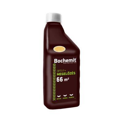 Bochemit Opti F+ színtelen 1 kg-os