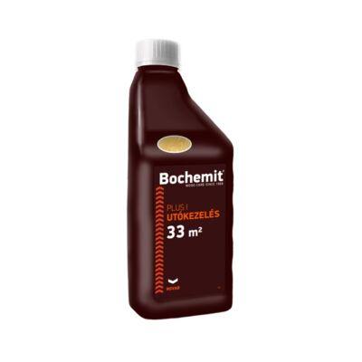 Bochemit Plus színtelen 1 kg-os