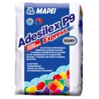 Adesilex P9 express