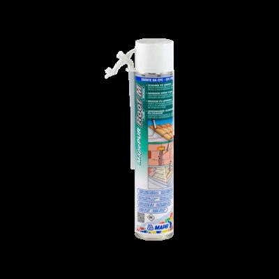 MAPEPUR ROOF FOAM G (PISZTOLYHAB) 750 ML