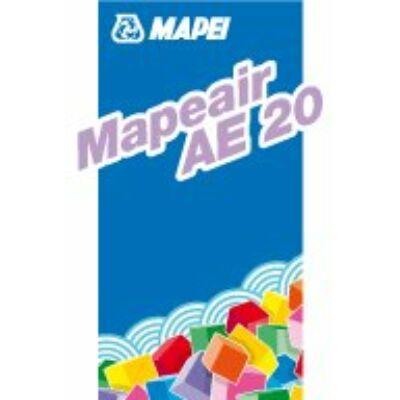 MAPEAIR AE20