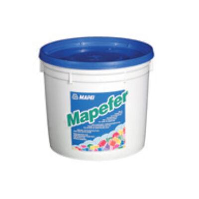 MAPEFER 2 KG