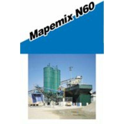 MAPEMIX N60 25 KG