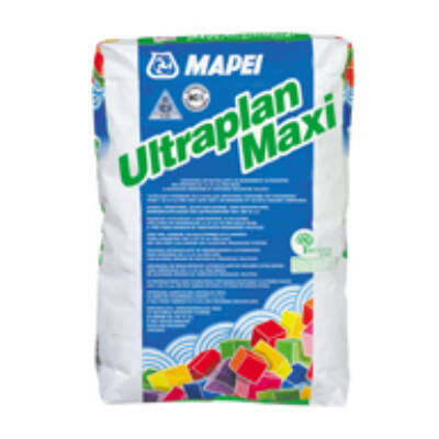 Mapei Ultraplan Maxi