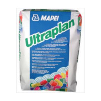 Mapei Ultraplan
