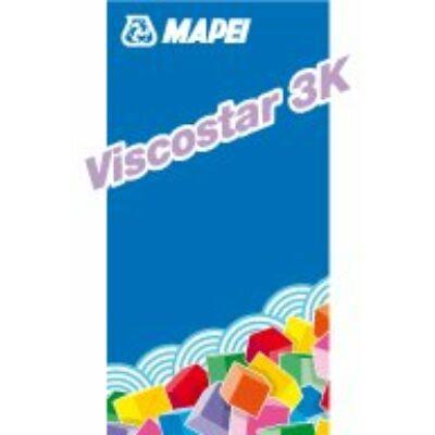 VISCOSTAR 3K