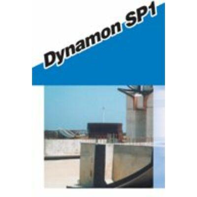 DYNAMON SP1 1090KG (1000LIT)