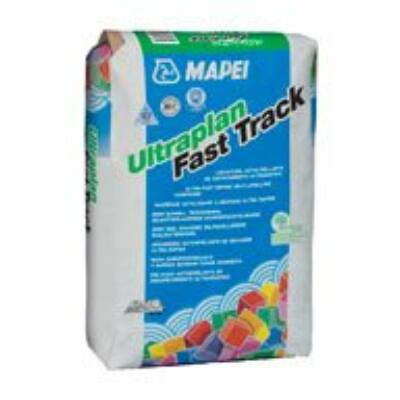 Mapei Ultraplan Fast Track
