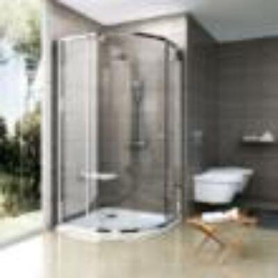 Ravak Termo 100 zuhanyoszlop termosztátos csapteleppel TE 091.00/150