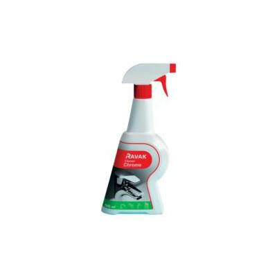 Ravak Cleaner Chrome 500ml