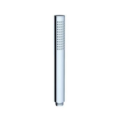 Ravak 10-es Vízvető Léc 10/2000 (fehér)