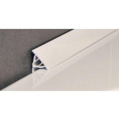 Ravak 10-es Vízvető Léc 10/1100 (fehér)