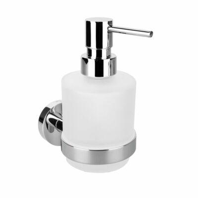 BEMETA OMEGA szappanadagoló, mini, 150 ml (104109102)